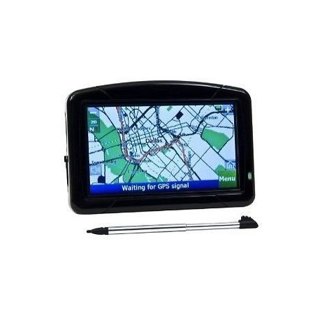 201435240689 likewise Product besides 321736418261 furthermore 352011183206 besides Budget Friendly Guide 5 Best Car Gps Navigation Systems For India. on garmin nuvi gps navigation system