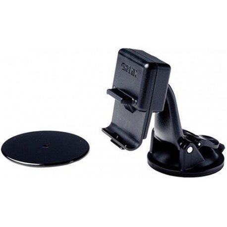 Garmin Nuvi suction cup mount car holder mount Series 600 610 650 660 670 680