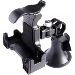 Universal GPS Car Holder