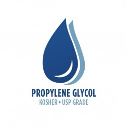 Propylene Glycol for Home Mixing
