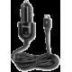 Rocketfish™ MODEL RF-GCHDC