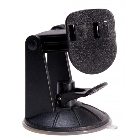Magellan Windshield Mount-All