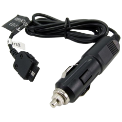 Car Charger Garmin