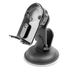 Original Magellan OEM Windshield Suction Cup Mount for RoadMate SE4 1210 1220 1340 1420 1424 1440 1445T 1470 1475T Maestro 4700