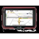 "Mio Moov 4.3"" GPS Navigation System"