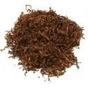 E-Flavor: Tobacco
