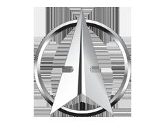 Beiben logo