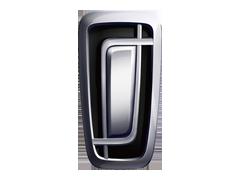 Bestune logo