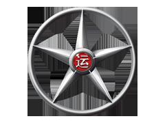 Dayun logo