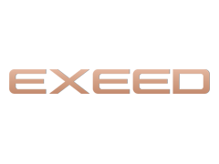 Exeed logo