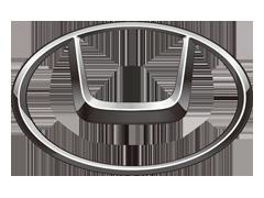 Hawtai logo