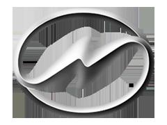 Higer logo