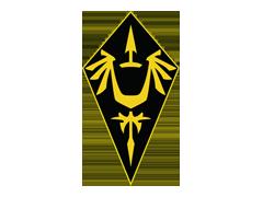 Karlmann King logo