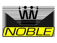 Noble logo