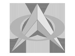 Oltcit logo