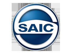 SAIC Motor logo