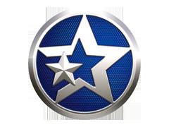 Venucia logo