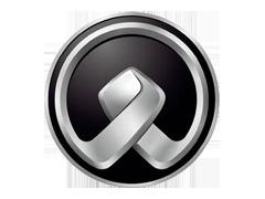 Zhinuo logo