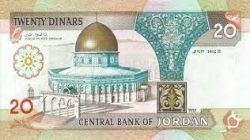 List of currencies of the world image