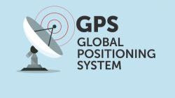 What is GPS image